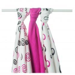 Tekstiili